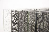 glas im design001