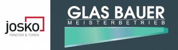 Perfektion in Glas - Glasbauer