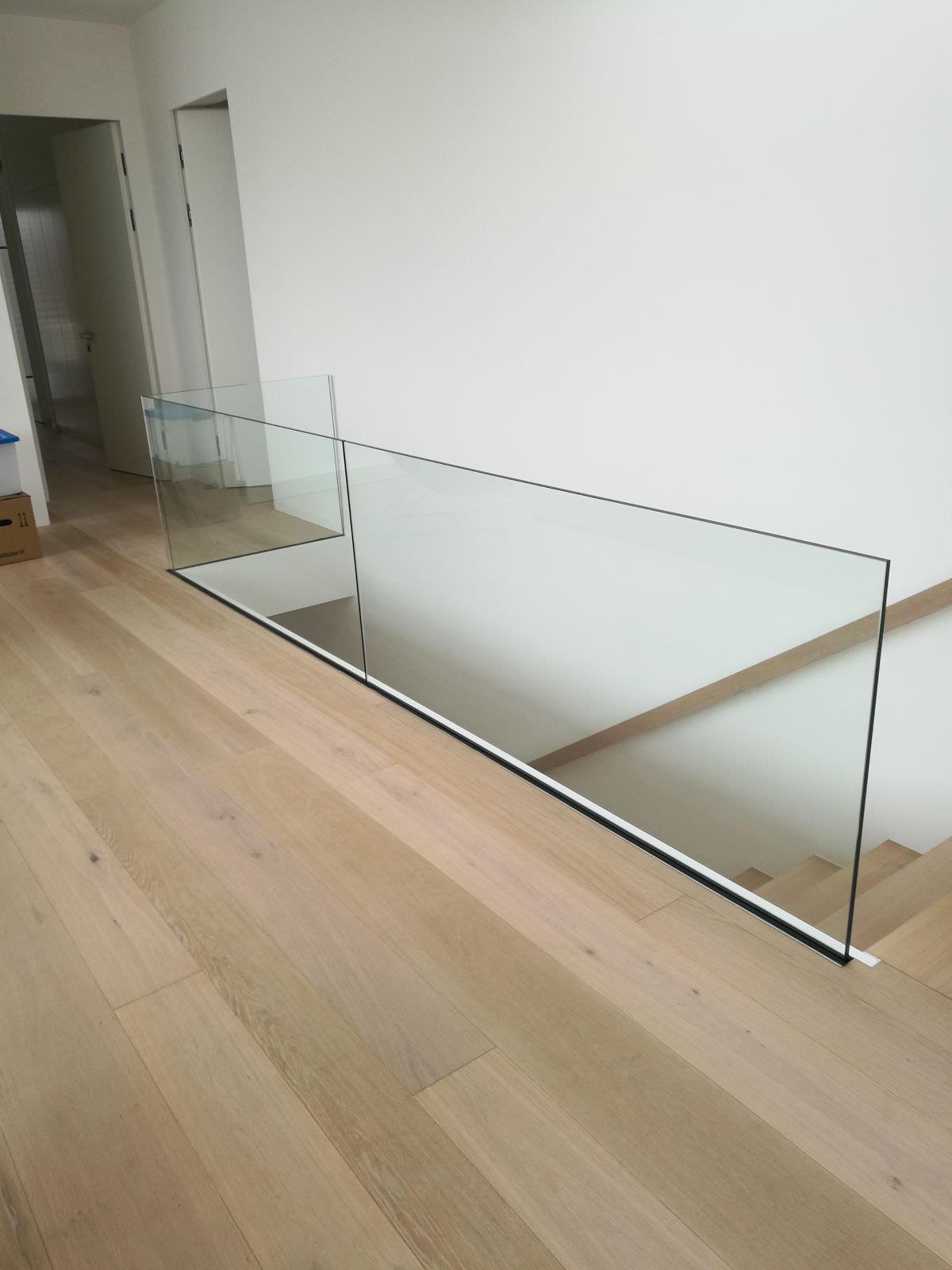 glasbauer-regensburg-gallery-118.jpg