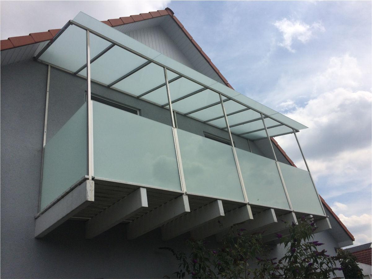 glasbauer-regensburg-gallery-123.jpg
