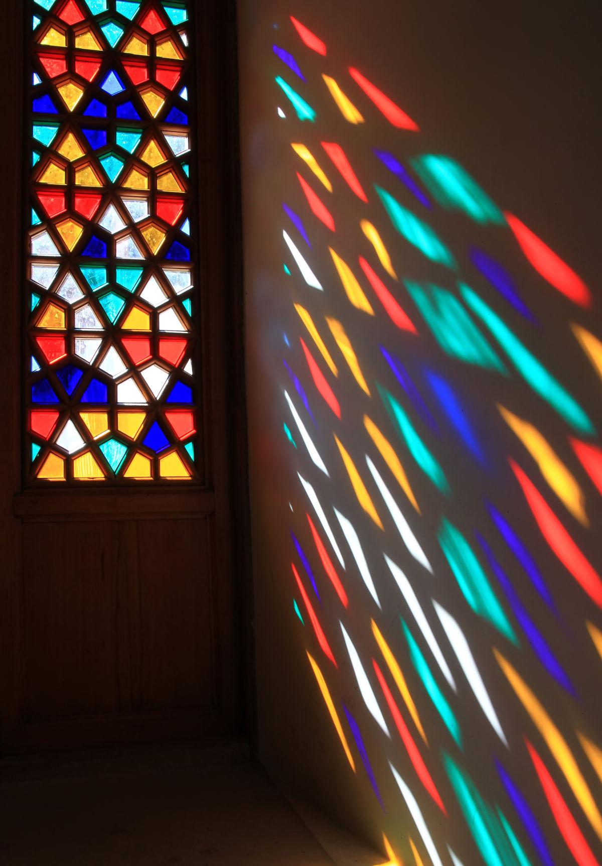 glasbauer-regensburg-gallery-kunstverglasung-bleiglas-410.jpg