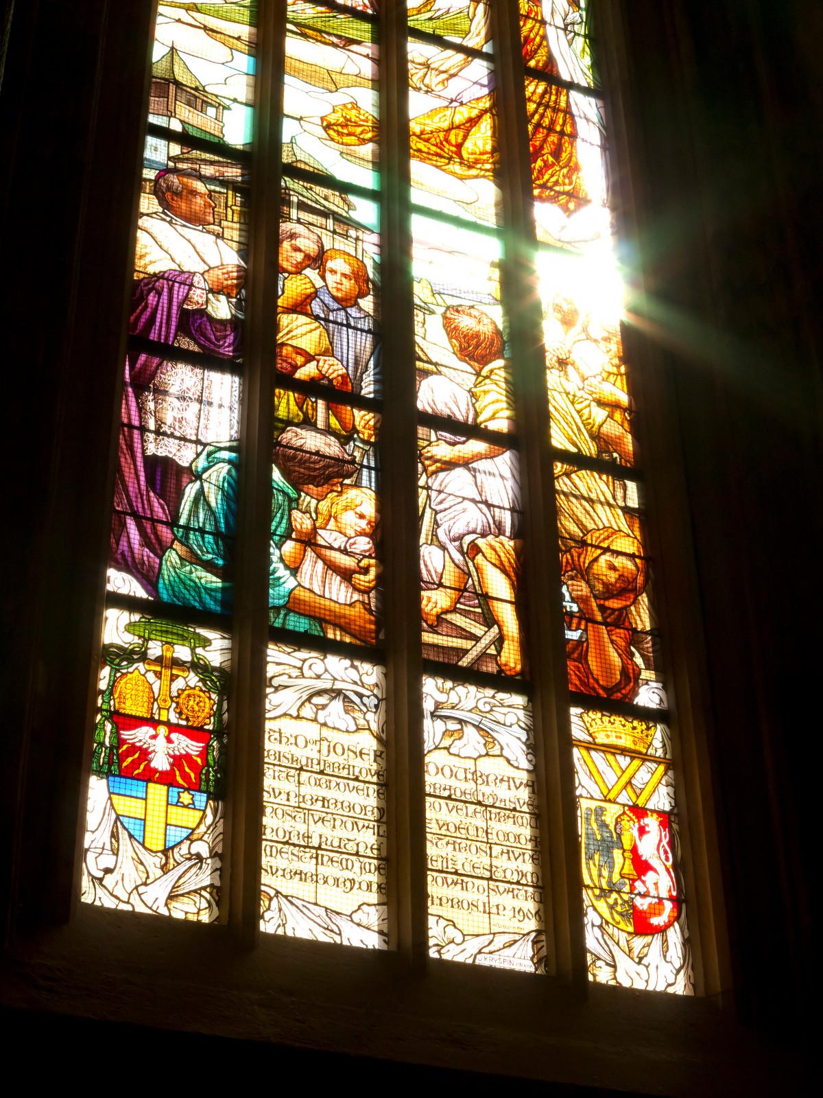 glasbauer-regensburg-gallery-kunstverglasung-bleiglas-412.jpg