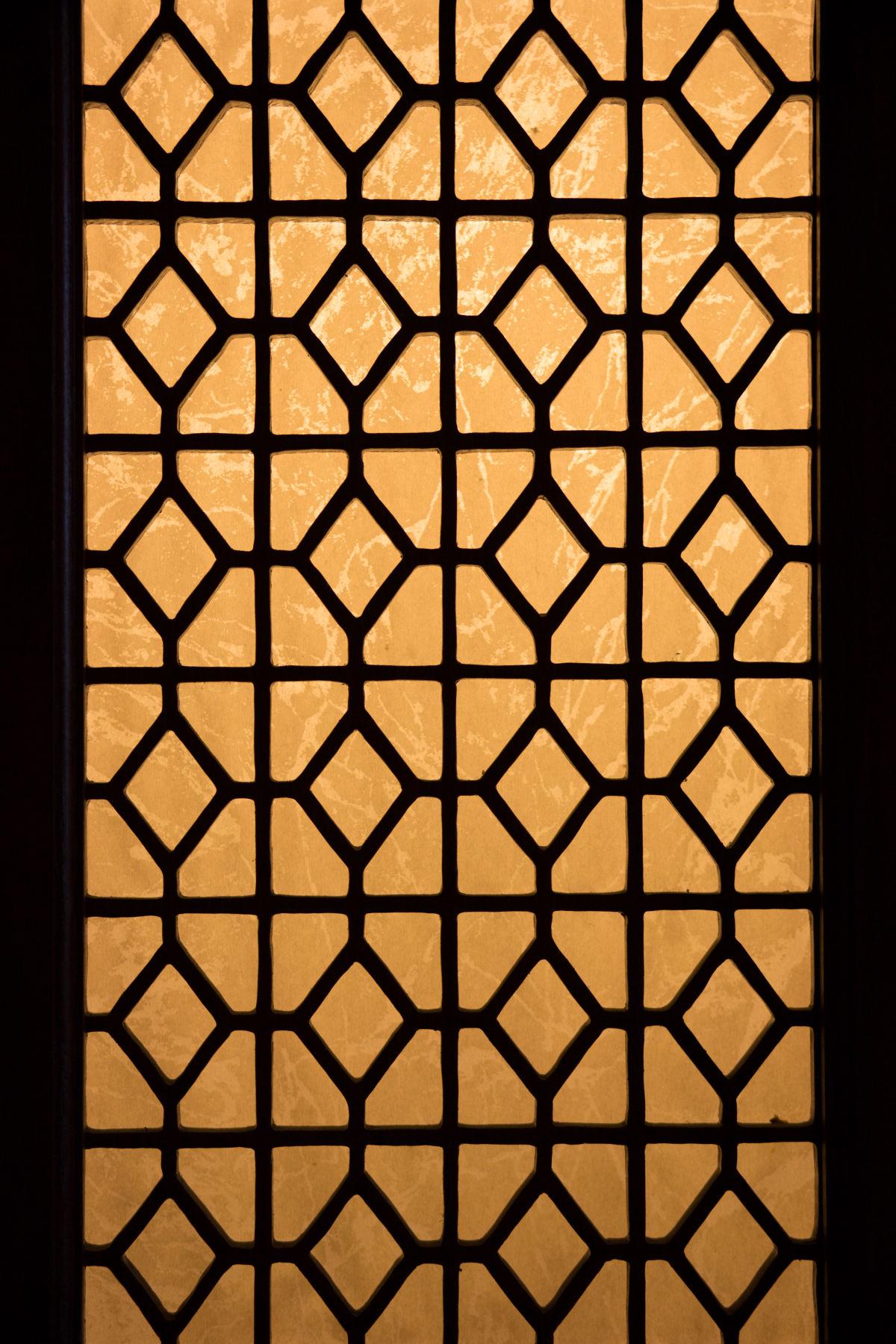 glasbauer-regensburg-gallery-kunstverglasung-bleiglas-413.jpg