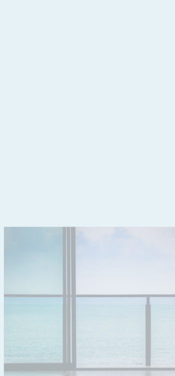 glasbauer-regensburg-geländer-treppe-bode-rückwand-2.jpg